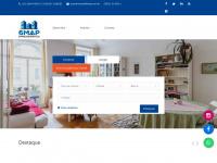 6map.com.br