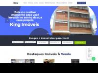 Kingimoveis.com.br