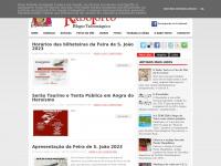 rabotorto.blogspot.com