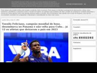 fernandoamaralfc.blogspot.com