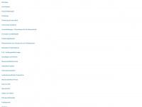 Dfg.de - DFG - Deutsche Forschungsgemeinschaft
