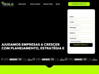 freshlab.com.br