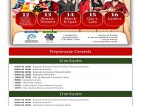 expovelha.com.br