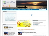 tdambiental.com.br