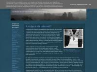 osulemeunorte.blogspot.com
