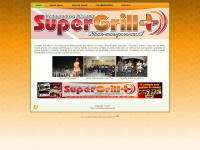 supergrillmais.com.br