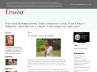 floresser.blogspot.com