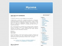 imycena.wordpress.com