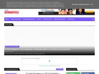 VISÃO GEOGRÁFICA.com