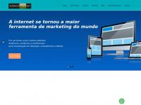 agenciaribernet.com.br