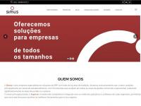 simus.com.br