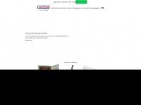 vacechi.com.br