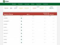 lotericadasorte.com.br