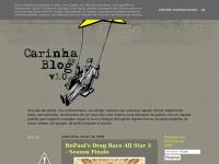 carinhadoblog.blogspot.com