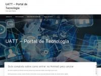 lojauatt.com.br