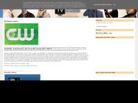 tviciados.blogspot.com