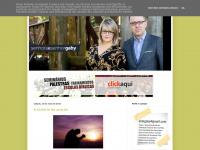 elielgaby.blogspot.com