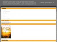 semearministerio.blogspot.com