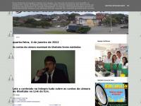 acordaubaitaba.blogspot.com