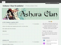 ashuraclan.wordpress.com