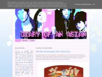 dofanasian.blogspot.com