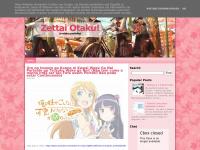 zettaiotaku.blogspot.com