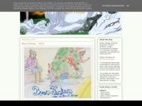 nekko-mimi.blogspot.com