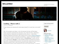 willzing.wordpress.com