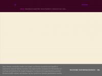 dissidenciapop.blogspot.com