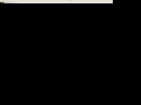 hotelsaomarcos.com