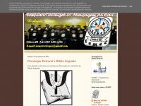 semecteologia.blogspot.com