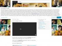 animejanaiporra.wordpress.com