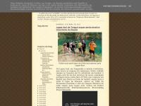 jornalistaflavioazevedo.blogspot.com