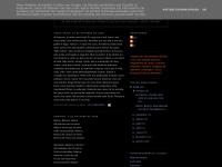 ossegredistas.blogspot.com