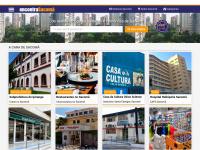 encontrasacoma.com.br
