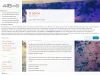 antesdostrintablog.wordpress.com