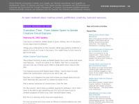createvideonotebook.blogspot.com