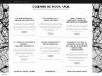 forumparaamoda.wordpress.com