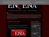 ciadeteatroencena.blogspot.com