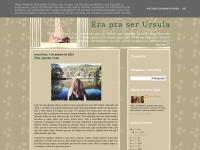 erapraserursula.blogspot.com
