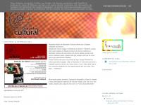 barzinhoculturalmonteazul.blogspot.com