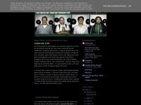corjacast.blogspot.com