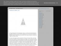 trupeartemanha.blogspot.com