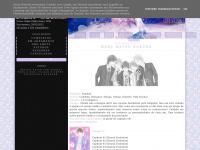neko-otaku-scan.blogspot.com