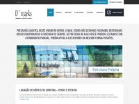 dmarks.com.br
