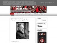 ...::: O Atleticano :::... Blog do Junão Miranda
