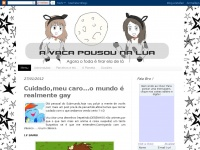 avacapousounalua.blogspot.com