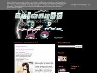 magaseanimes.blogspot.com