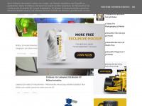 newsdecksyu-gi-oh.blogspot.com