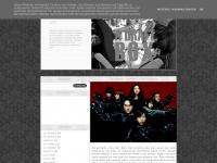 adraftbox.blogspot.com